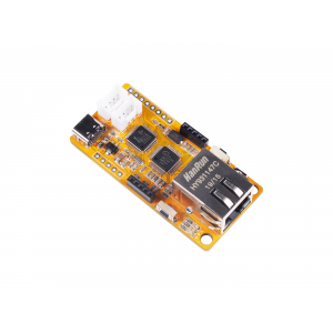 Arduino W5500 Ethernet Board