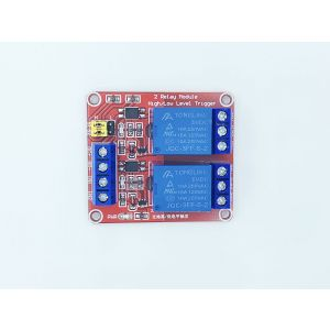 Two-Way Relay 5V