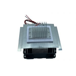 Thermoelectric Cooler Politer DIY Kit