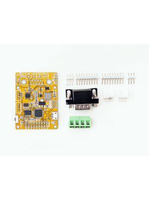 Arduino CAN Bus Cortex M0 Dev Kit