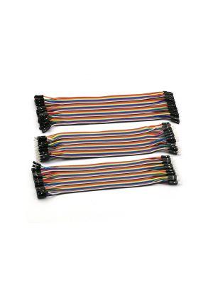 Breadboard Jumper Wire