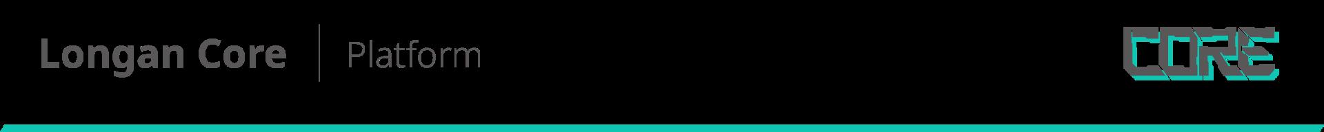Arduino UNO Compatible Dev Board